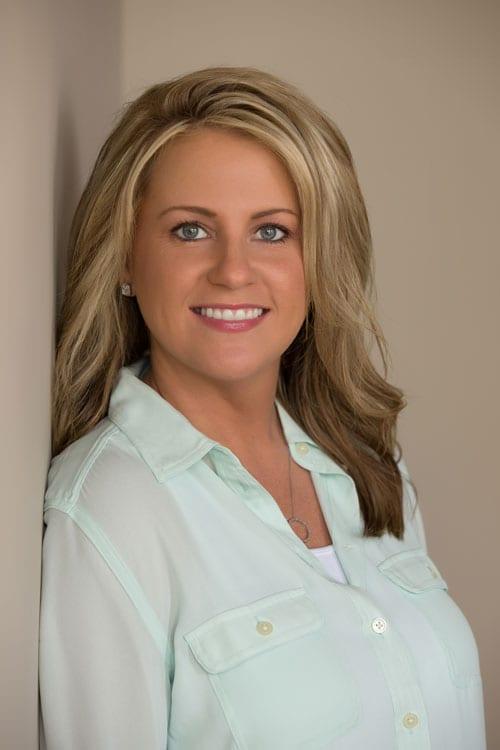 Kristen Price FNP-C