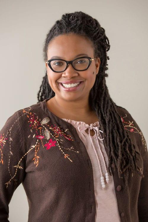Denise Hunter MD