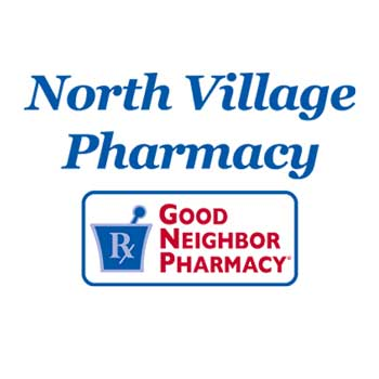 North Village Pharmacy