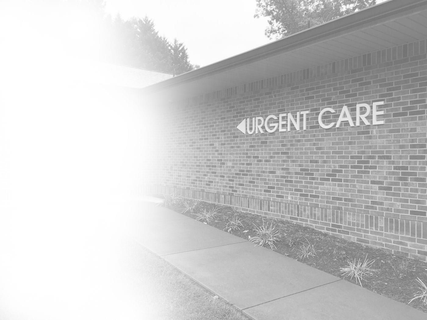 Urgent Care Caswell County