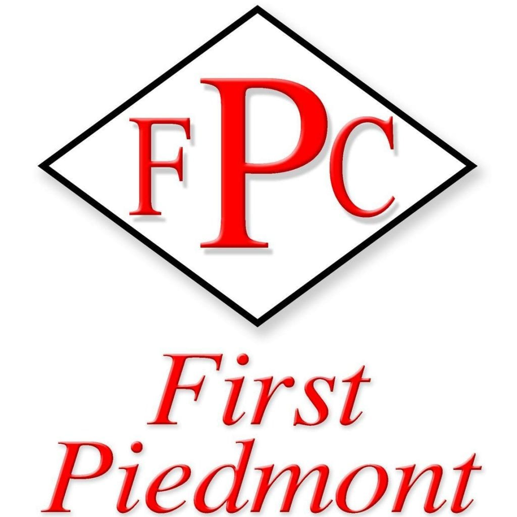 First Piedmont