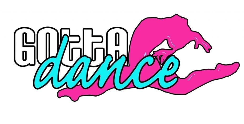 Gotta Dance Yanceyville