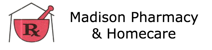 Madison Pharmacy & Homecare