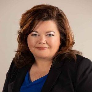 Debbie Faris, CPA