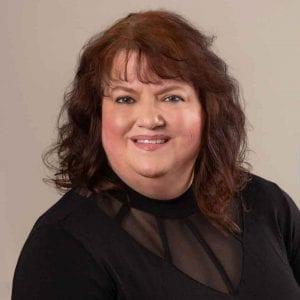 Wanda McCullough